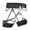 Black Diamond Solution Guide Men's Harness
