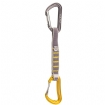 Camp Dyon Mixed Express KS Quickdraw - 18cm