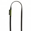 Edelrid 12mm Tech Web Sling - 30cm
