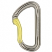 DMM Shadow Bent Gate Carabiner