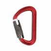 DMM Shadow Training Carabiner